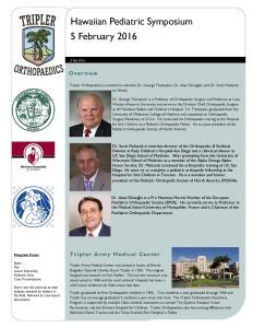 Hawaiian Pediatric Symposium 5 Feb 2016_Page_1